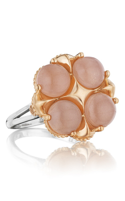 Tacori Moon Rose Fashion ring SR174P36 product image