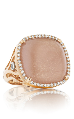 Tacori Moon Rose Fashion Ring SR165P36 product image
