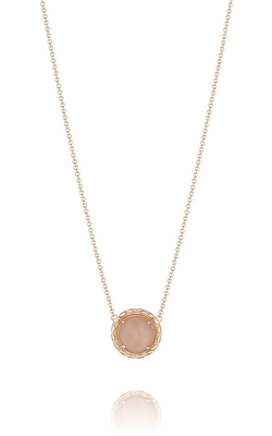 Tacori Necklace Moon Rose SN179P36 product image