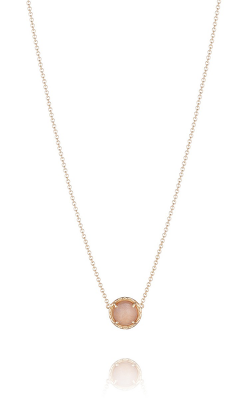 Tacori Necklace Moon Rose SN181P36 product image