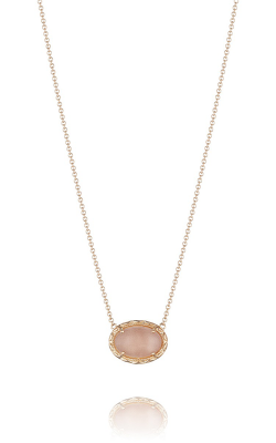 Tacori Moon Rose Necklace SN183P36 product image