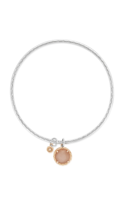 Tacori Moon Rose Bracelet SB175P36M product image