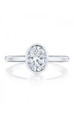 Tacori Starlit Engagement ring 300-2OV8X6 product image