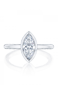 Tacori Starlit Engagement Ring 300-2MQ11X55 product image