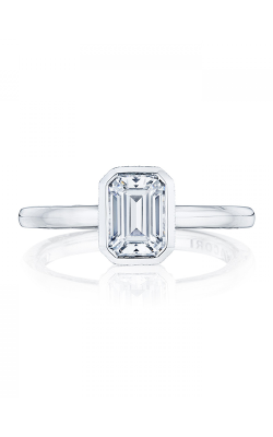 Tacori Starlit Engagement ring 300-2EC7X5 product image