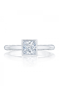Tacori Starlit Engagement Ring 300-2PR55 product image
