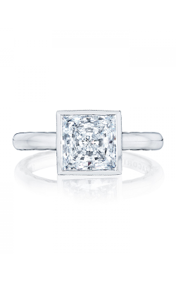 Tacori Starlit Engagement Ring 300-25PR75 product image