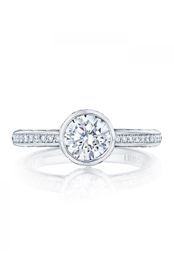 Tacori Starlit Engagement Ring 305-25RD65 product image