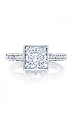 Tacori Starlit Engagement Ring 305-25PR75 product image