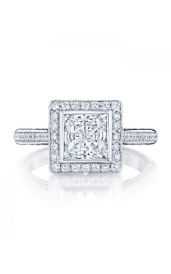 Tacori Starlit Engagement Ring 306-25PR65 product image