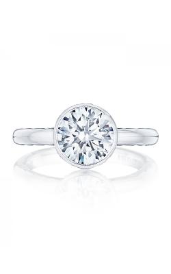Tacori Starlit Engagement ring 300-25RD8 product image