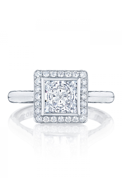 Tacori Starlit Engagement Ring 304-25PR65 product image