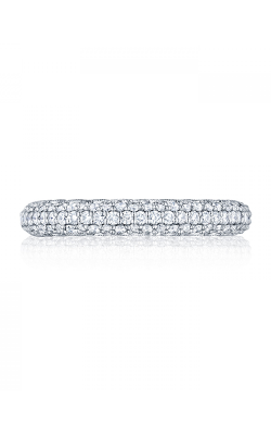Tacori Starlit Wedding Band 307-35 product image
