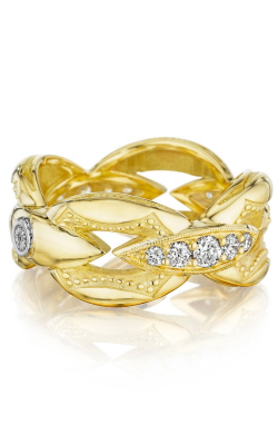 Tacori The Ivy Lane Fashion Ring SR186Y product image