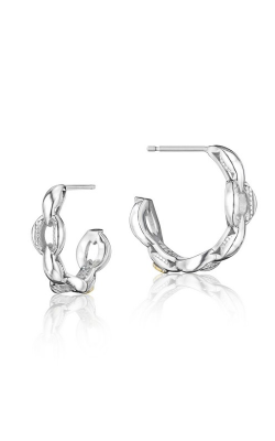 Tacori Earring The Ivy Lane SE197 product image