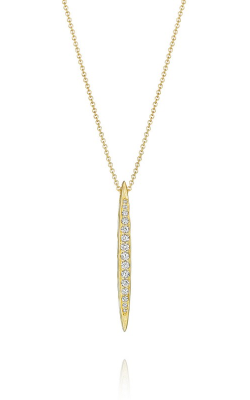 Tacori Necklace The Ivy Lane SN192Y product image