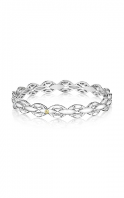 Tacori The Ivy Lane bracelet SB189M product image