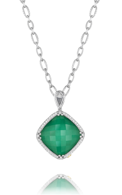 Tacori City Lights Necklace SN17327 product image