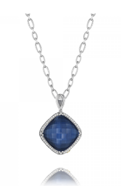 Tacori City Lights Necklace SN17335 product image