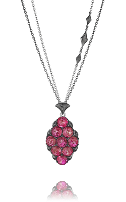 Tacori City Lights Necklace SN17734 product image