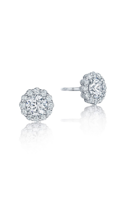 Tacori Bloom Earrings FE803RD65 product image