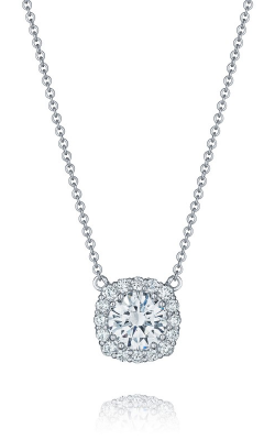 Tacori Diamond Jewelry FP803CU75 product image
