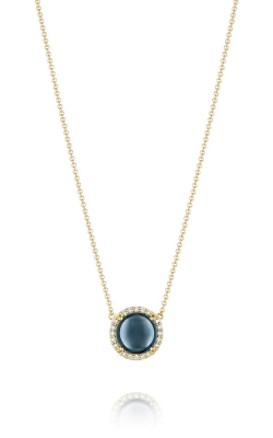 Tacori Golden Bay Necklace SN180Y37 product image