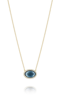 Tacori Golden Bay Necklace SN193Y37 product image
