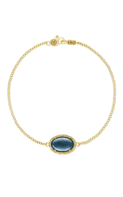 Tacori Golden Bay Bracelet SB181Y37 product image
