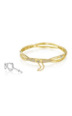 Tacori Promise Bracelet SB188Y product image