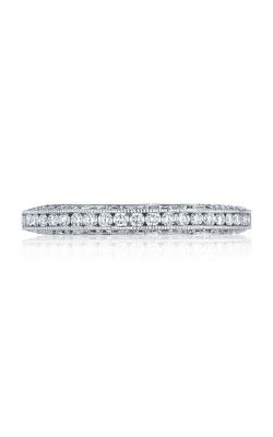 Tacori Classic Crescent Wedding band HT2550B12 product image