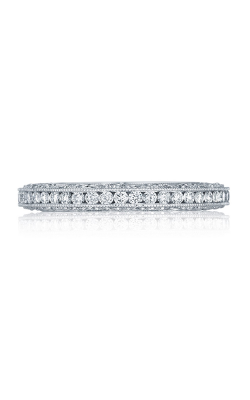 Tacori Classic Crescent Wedding Band HT2550B product image