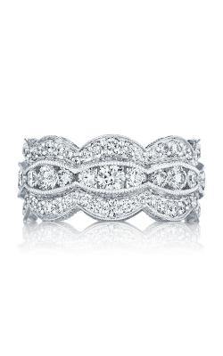 Tacori Wedding band Adoration HT2616B product image