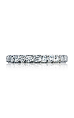 Tacori Wedding Band RoyalT HT2614B product image