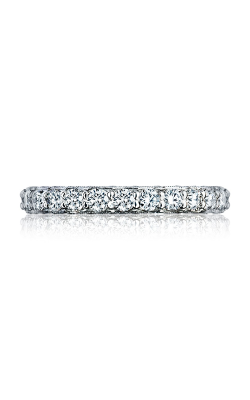 Tacori Wedding Band RoyalT HT2614B34 product image