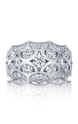 Tacori Adoration Wedding Band HT2622B12 product image
