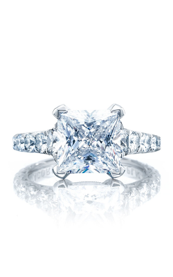 Tacori RoyalT Engagement Rings HT2623PR85 product image