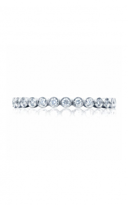 Tacori Sculpted Crescent Wedding Band 200-2ET product image