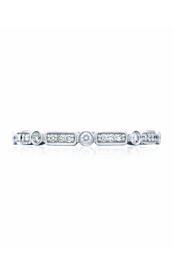 Tacori Wedding Band Sculpted Crescent 202-2ET product image