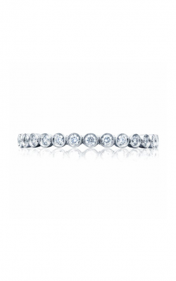 Tacori Wedding Band Sculpted Crescent 200-2 product image