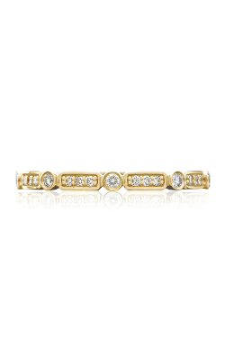 Tacori Sculpted Crescent Wedding band 202-2Y product image