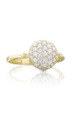 Tacori Fashion ring Sonoma Mist SR190Y product image