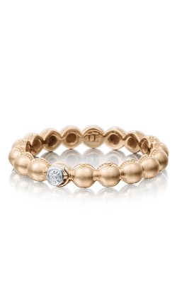 Tacori Fashion ring Sonoma Mist SR191P product image
