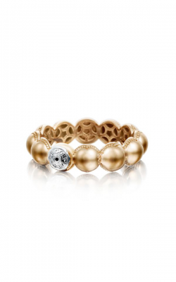 Tacori Fashion ring Sonoma Mist SR192P product image