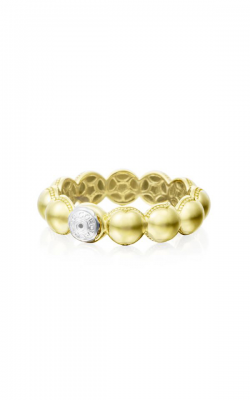 Tacori Sonoma Mist Fashion ring SR192Y product image