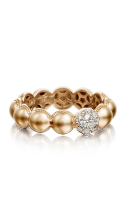 Tacori Sonoma Mist fashion ring SR193P product image