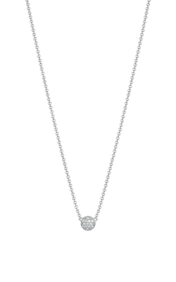 Tacori Necklace Sonoma Mist SN195 product image