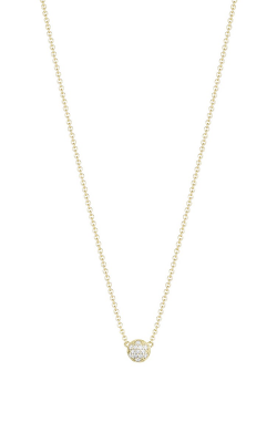 Tacori Necklace Sonoma Mist SN195Y product image
