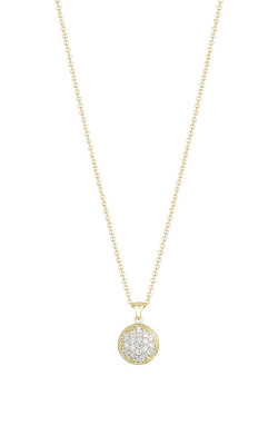 Tacori Necklace Sonoma Mist SN196Y product image
