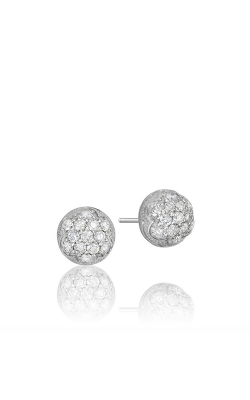 Tacori Sonoma Mist Earrings SE203 product image